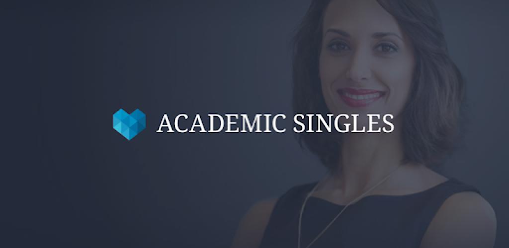 Academic-Singles-