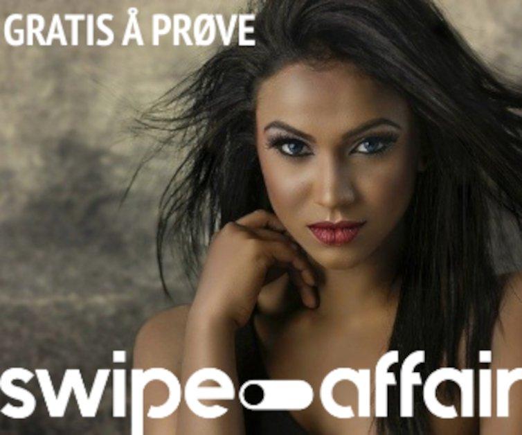 Swipe affair-Max-Quality